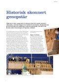 Ordblind eller læsesvag - Forside | kenderdudet.dk - Page 4