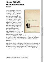 Download Katalog 2008 (1. del) - Tiderne Skifter