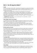 Kurskompendium för kurser hos SPP 2012-02-15 och ... - Fotokurs - Page 4