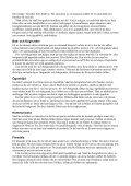 Kurskompendium för kurser hos SPP 2012-02-15 och ... - Fotokurs - Page 5
