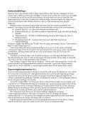 Kurskompendium för kurser hos SPP 2012-02-15 och ... - Fotokurs - Page 7