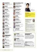 nisationer er - Hjerneskadeforeningen - Page 2