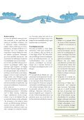 nisationer er - Hjerneskadeforeningen - Page 7