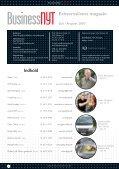 Vikarbureau har travlt med at formidle arbejde - BusinessNyt - Page 2
