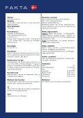 Faciliteter i Bogense Havn og Marina - Nordfyns Kommune - Page 5