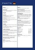 Faciliteter i Bogense Havn og Marina - Nordfyns Kommune - Page 6