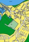 Faciliteter i Bogense Havn og Marina - Nordfyns Kommune - Page 7