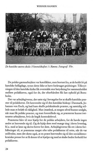 Del 3 - Bornholms Historiske Samfund