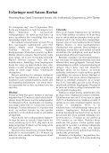 Svampe 31 (1-30) - Page 3