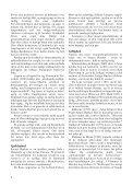 Svampe 31 (1-30) - Page 4