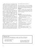 Svampe 31 (1-30) - Page 6