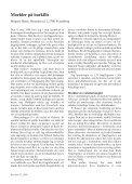 Svampe 31 (1-30) - Page 7