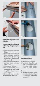 RHEINZINK® -TAGRENDESYSTEM TIL LIMNING ... - VVS-Eksperten - Page 2