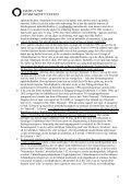Udkast til notat om identifikation af statsløshed og korrekt ... - Page 4