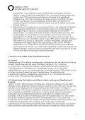 Udkast til notat om identifikation af statsløshed og korrekt ... - Page 5