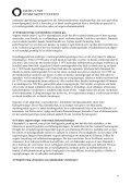 Udkast til notat om identifikation af statsløshed og korrekt ... - Page 6