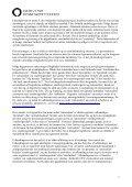 Udkast til notat om identifikation af statsløshed og korrekt ... - Page 7