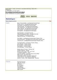 Ref. 2007-09-20 - GGGF