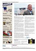 Frederikshavn - Erhvervshus Nord - Page 2