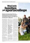 Frederikshavn - Erhvervshus Nord - Page 4