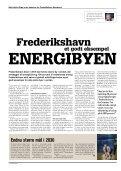 Frederikshavn - Erhvervshus Nord - Page 6
