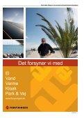 Frederikshavn - Erhvervshus Nord - Page 7