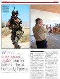 Verdens heldigste gidsel - Øjvind Kyrø - Page 2