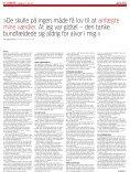 Verdens heldigste gidsel - Øjvind Kyrø - Page 4