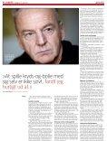Verdens heldigste gidsel - Øjvind Kyrø - Page 6