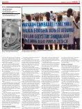 Verdens heldigste gidsel - Øjvind Kyrø - Page 7