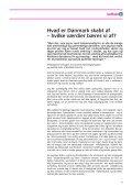 Den radikale fortælling - Radikale Venstre - Page 4