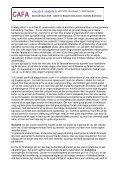 Uddybning af informationer og vurderinger i tilsynsrapport ifbm ... - Page 2