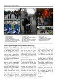 Sommeren 2010 42. årgang Nr. 1 - Sydnæs Bataljon - Page 3