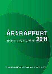 Årsrapport 2011.pdf