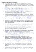 Brugervejledning - 1.36 MB - AL Del-Pin A/S - Page 4