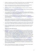 Brugervejledning - 1.36 MB - AL Del-Pin A/S - Page 5