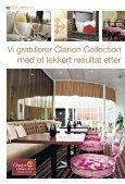 - Klar for Keiservarden - Page 2