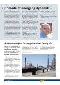 Download som PDF 2 mb - Esbjerg Havn - Page 2