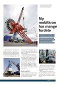 Download som PDF 2 mb - Esbjerg Havn - Page 3