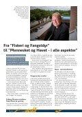 Download som PDF 2 mb - Esbjerg Havn - Page 4
