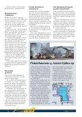 Download som PDF 2 mb - Esbjerg Havn - Page 5