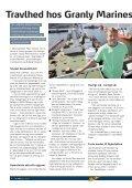 Download som PDF 2 mb - Esbjerg Havn - Page 6