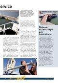 Download som PDF 2 mb - Esbjerg Havn - Page 7