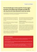 Stærkere i stolen - Redaktionen.dk - Page 2