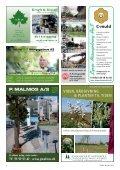 SEPTEMBER 2011 - Grønt Miljø - Page 2