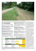 SEPTEMBER 2011 - Grønt Miljø - Page 5