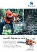 SEPTEMBER 2011 - Grønt Miljø - Page 7
