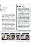 Foreningsnyt - KFUM og KFUK i Ikast - KFUM og KFUK i Danmark - Page 3