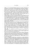 Carl Dahlhaus, Neues Handbuch der Musikwissenschaft ... - dym.dk - Page 2