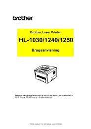 HL_1030-1240-1250 - Ednord